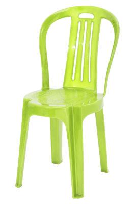 Ghế dựa 4 sọc - Đại Đồng Tiến