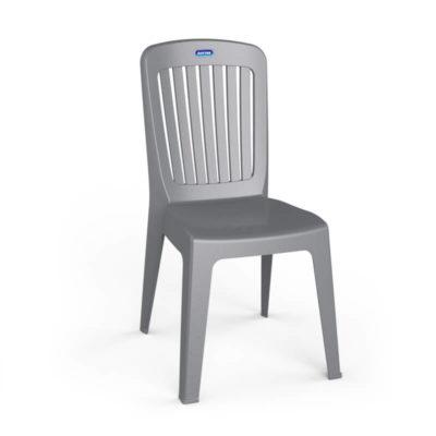 Ghế Dựa Lớn 7 Sọc - Duy Tân