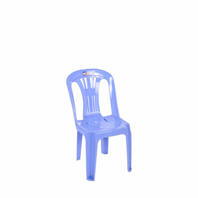 Ghế dựa nhỏ 5 sọc - Duy Tân